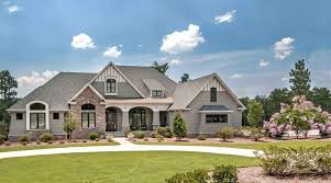 100 Www.homedesigns.com House Plans Home Plans Buy Home Designs Online