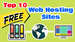 Top 10 Best Free Web Hosting Sites 2017 - 2018 - YouTube How To Get The Best Free Web Hosting 2016 Under 5 Minutes With 5gb Top 10 Providers 2017 Youtube Create A Website For With Unlimited Ayyan Alee Wordpress Own Domain And Secure Security Sites 2018 20 Wordpress Themes Athemes Free Php Mysql Cpanel 39 Templates Premium Services No Ads 2014 Web Hosting Services Supports Only Html Adnse Seo Building Available What Are The Best Free Karmendra Tech