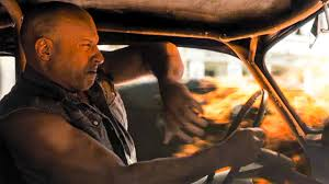 FAST AND FURIOUS 8 'Havanna Car Race' Movie Clip + Trailer (2017 ... Uber Parks Its Selfdriving Truck Project Saying It Will Push For 2017 Driver 2 Chintu Nidhi Jha Padmavyooham Myalam Movie Wallpapers Semi Karl Malone Trucks Movies Advanced My And Videos Of Driving Cool Can Be Lucrative For People With Degrees Or Students Movin On Tv Series Wikipedia Review Nba Greats Go Geatric In Formulaic Uncle Drew Trucking Industry The United States Super Hit Bhojpuri Full Luxury Big Rigs The Firstclass Life Of Drivers Garbage Truck Downed Two Beers Before Deadly Collision