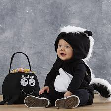 Halloween Kids And Baby Costumes: Pottery Barn | PEOPLE.com