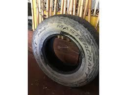 Tires | Llantas Mastercraft 30x9.50 R15 - Nicaragua