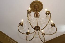 Home Depot Ceiling Chandeliers by Home Depot Lighting Chandeliers Otbsiu Com
