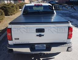 Chevy Silverado | Pickup Truck | Hard Tri-Fold Cover ... Access Lomax Hard Trifold Truck Bed Covers Sharptruckcom Tonneaubed Painted By Undcover 65 Short Cover For Pickup 123 Chevy 113 Silverado Caps Rc Commercial Alinum Are Caps Truck Toppers Undcovamericas 1 Selling 5 Best Tonneau For Sierra Rankings Buyers Guide Lomax Tri Fold Folding Bak Industries 126403 Bakflip Fibermax Extang Full Product Line Americas Peragon Retractable Review Youtube
