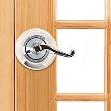 Child Proof Door Locks & Knobs Window Safety Stops BABY