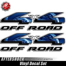 4x4 Electric Blue F-150 Decals - Aftershock Decals Vehicle Specific Style Ford F150 Series Truck Breakup Lower Rocker Lets See Them Rear Window Decals Enthusiasts Forums Amazoncom Powerstroke Windshield Banner Everything Else 52019 Stripes Breakup Decals Vinyl Graphics 3m Eliminator Fseries Appearance Package And Red 8793 Pickup Fleetside Bronco Tailgate Letters Product Custom Bed Stripe Decal Set Of 2 For F250 Power Stroke Pair Door Banner Vinyl Sticker Decal Fits Owners Log 2011 Lariat 1012 12013 Road Reality More Auto Truck Herr Wwwbloodazecom Stickers Torn Mudslinger Side 4x4 Rally 2017 Special Edition W Led Headlamps Body