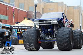 Indy 4Wheel Jamboree Nationals Recap | BDS Monster Jam Stadium Tours 2017 Trucks Wiki Fandom Indianapolis 2000 Powered By Wikia Nr11jan Atlanta Tickets Na At Georgia Dome 20170305 Indianapisfs1champshipsiesoverkillevolution Allmonster Digger Crash At Lucas Oil Youtube Indiana January Results Page 14 Team Scream Racing Grave Youtube Monster Truck Shows In Indiana 100 Images Jam The Photos Fs1 Championship Series East