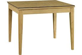 Corner Computer Desk Walmart Canada by 926 781 S15 S7product U0026wid U003d1200 U0026hei U003d800