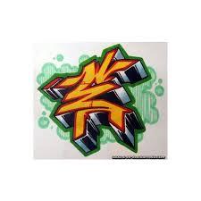 Graffiti Letter E 3D I like this style of lettering