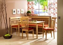 Small Kitchen Bar Table Ideas by Bathroom Wonderful Small Kitchen Bar Breakfast Table Hstarhilari