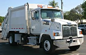 2015-Western Star-Garbage Trucks-For-Sale-Rear Loader-TW1160036RL ... Heil Python Autocar George Flickr Garbage Trucks Truck Bodies Trash Refuse Macqueen Equipment Group2011 Durapack 5000 2005 Intertional 7400 Garabge Truck Vinsn1htwg0ztx5j011035 New Federal Fuel Economy Proposal Has Companies On Move To Republic Services Mack Mru633 Durapack 7000 Asl 2433 Acx Rapid Rails Youtube Refuse Trucks For Sale Rail Sideload Body Siloader Waste Handling Equipmemidatlantic Systems Halfpack Front Loader Environmental