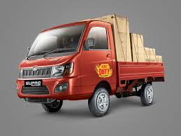 Mahindra Launches The Supro Load Heavy Duty Series - Car And Bike Blog Mahindra Truck Bus Blazo Tvc Starring Ajay Devgn Sabse Aage Pickup Trucks You Cant Buy In Canada Mm Sees First Month Of Growth In June After A Year Decline Top Commercial Vehicle Industry And Division India Will Chinas Great Wall Steed Pickup Truck Find Its Way To America Pikup Photo Gallery Autoblog Blazo 40 Tip Trailer 2018 Specifications Features Youtube Navistar Rolls Out Of Chakan Plant Motorbeam Vehicles Auto Expo 2016 Teambhp Jeeto Mini Photos Videos Wallpapers This Onecylinder Has A Higher Payload Capacity Than Bolero Junk Mail