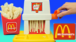 McDonalds Happy Meal Magic FRENCH FRY Maker Playset & Vintage Food ... Leith Cars Blog News Updates And Info Save Money Gain Financial Freedom Cash Crone Chevrolet Of Twin Falls Your Southern Idaho Dealership Near 15 Magic Tricks You Didnt Know Could Do Mental Floss Omega Truck Giveaway Winner Youtube Speedway Citys Magic Ride Ends Stop Short Vs Wellington San Fts Plus Fuel Savings Kids Toy Marker Pen Line Inductive Vehicle Gearbestcom What Are The Cacola Christmas Truck 2017 Tour Dates Wheres It Ink Rainbow Color Surprise Picture Coloring Dreamworks Remington Park Racing Casino