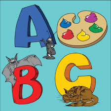 Game ABC Coloring Book APK For Windows Phone