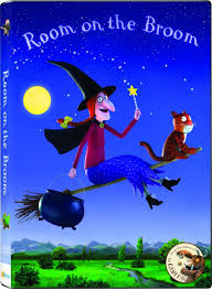 Curious George A Halloween Boo Fest by 31 Days Of Halloween Family Friendly Movies Daily Mom