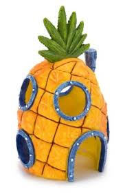 Spongebob Fish Tank Accessories by Cheap Spongebob Aquarium Decor Find Spongebob Aquarium Decor