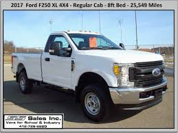 Flatbed Pickup Truck Accessories Lovely 2017 Ford F150 Allison Park ... 1978 Ford F150 Classics For Sale On Autotrader Trader Jacks Flea Market Wvartists Weblog Lancasterma 36th Annual Antique Truck Show 152017 Youtube Used Truck Dealer In South Amboy Perth Sayreville Fords Nj Semi Ohio Welcome 2017 Mitsubishi Fuso Fg Pladelphia Pa 122311043 1983 Mack R Model Evans City 5001991022 1950 F1 Cat Dump With Graphics As Well Trucks For In Forestry Bucket Equipment Chester Deleware