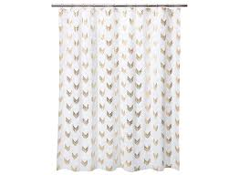 Nate Berkus Sheer Curtains by Target Curtains Nate Berkus 100 Images Stitched Edge Sheer