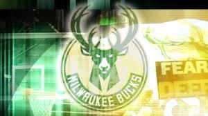Bucks close with 9 0 run to beat Hornets 109 104