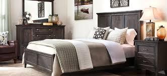 Magnussen Furniture