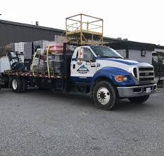 Introducing The Can Ridge F750 Truck! | Can Ridge Industries LTD Ford F750 Patch Truck Silsbee Fleet 2007 Pre Emissions Forestry Truck 59 Cummins Non Cdl 1968 Heavy Item 3147 Sold Wednesday Mar Used 2010 Ford Flatbed Truck For Sale In Al 30 F650 Regular Cab Tractor 2016 3d Model Hum3d 2009 Tpi 2004 4x4 Puddle Jumper Bucket Boom 583001 About Us Concrete Mixer Supply And Commercial First Look New 2017 Sdty 750 In Regina R579 Capital