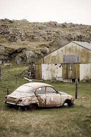 99 Best Barn Finds Images On Pinterest | Abandoned Cars, Barn ... Incredible Corvette Found Buried In A Garage Httpbarnfinds Laferrari Found In Barn Youtube Cash For Clunkers Arizona Classic Car Auctions 2014 Garrett On 439 Best Rusty Gold Images On Pinterest Abandoned Vehicles Barn 1952 Willys Aero Ace An Abandoned Near My Property 520 Finds Etc Finds Sadly Utterly Barns Lisanne Harris 109 Cars Dubais Sports Cars Wheeler Dealers Trading Up 52 Amazing Barn Finds