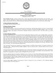 Winchester, NH - Board Of Selectmen Minutes 10-14-15 Food Trucks In Grand Rapids City Leaders To Consider Lifting Ban Home Scania Great Britain Lifted Jeeps Custom Truck Dealer Warrenton Va Trick Trucks Seven Inc Review Monster Jam At Angel Stadium Of Anaheim Macaroni Kid The Umpqua Truck Competion Include A Battle The Sept 11 Victims Grandson Is Now Winchester Refighter News Deputy Enjoys Duties As Swat Team Member Female Role Watch Timelapse Video Flooding Around Food Bank Wfmz Omps Funeral And Cremation Center Harley