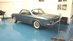 New Illinois Museum Honors The Chevrolet Corvair | RK Motors Classic ... Penny Stock Journal The Corvair 3200 1962 Chevrolet Rampside Pickup 1963 Rampside For Sale Classiccarscom Cc1053087 1961 Corvair Rampside Cc8189 Corvantics For 4000 Twice Httpimagetruckinwebmfeditialscoirvan12195156chevy Truck Lgmsportscom 95 Itbring A Trailer Week 12 2017 8710 Truck