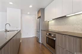 Valet Custom Cabinets Campbell by 401 Harrison Street 7f San Francisco Ca 94105 Mls 461888