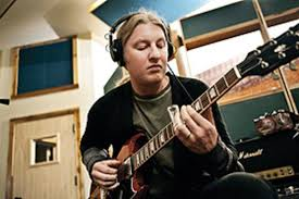 Music: Susan Tedeschi And Derek Trucks - Mixonline
