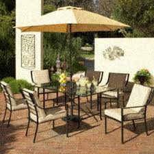 Better Homes And Gardens Patio Furniture Cushions by Home And Garden Patio Furniture Comvax Us