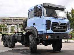 Ural 44202 | Trucks | Pinterest | Biggest Truck, Rigs And Cars Ural 4320 Truck With Kamaz Diesel Engine And Three Seat Cabin Stock Your First Choice For Russian Trucks Military Vehicles Uk Steam Workshop Collection Blueprints 6x6 Industrie Russland Ural63099 Typhoon Mrap Vehicle Other Ural Auto Fze Ac 3040 3050 Ural43206 Usptkru The Classic Commercial Bus Etc Thread Page 40 Fileural Trucks Kwanza 2010jpg Wikimedia Commons Vaizdasural4320fuelrussian Armyjpg Vikipedija Moscow Sep 5 2017 View On Serial Offroad Mud Chelyabinsk Russia May 9 2011 Army Truck