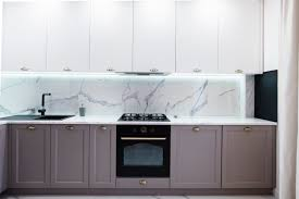 kitchen backsplash trends 2021 modern design ideas hackrea