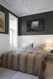 100 Swedish Bedroom Design Best Of 2018 Nordic S Most Stylish S Nordic