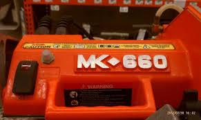 mk 660 tile saw jlc online forums