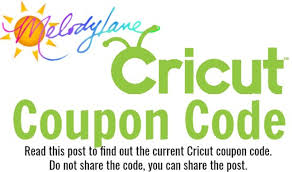 NEW Coupon Code For Cricut Site. | Melody Lane On Patreon Michaels Coupons In Store Printable 2019 Best Glowhost Coupon Code August Flat 50 Off Rugsale Coupon Keyboard Deals Reddit Gap Code Dealigg Family Holiday August 2018 Current Address Labels Jack Rogers Wedge Sandals Gamesdeal Northern Lights Deals For Power Systems Snapy Pizza Advanced Codes Purplepass Support Checks Coupon New Cricut Site Melody Lane On Patreon