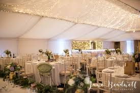 The Normans Wedding York - Jane Beadnell Photography 67 Best Barn Pictures Images On Pinterest Pictures Festival Wedding Venue Meadow Lake And Woodland In The Yorkshire Priory Cottages Wedding Wetherby Sky Garden Ldon Venue Httpwwwcanvaseventscouk 83 Venues At Home Farmrustic Weddings Sledmere House Stately Best 25 Venues Ldon Ideas Function Room Wiltshire Hampshire Gallery Crystal Chandelier With A Fairy Light Canopy The Barn East Riddlesden Hall Keighley Goals
