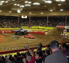 Monster Jam In Albuquerque, NM Battle For The Bid Monster Jam Simmonsters Points Tighten In Stadium Championship Race Amazoncom Hot Wheels Dragon Arena Attack Playset Toys Triple Threat Series Presented By Amsoil Everything You Alburque Nm Announces Driver Changes 2013 Season Truck Trend News Thunder Home Facebook As Big It Gets Orange County Tickets Na At Angel Bigfoot Vs Usa1 The Birth Of Madness History World Finals Xv