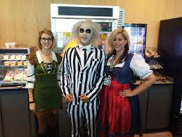 Spirit Halloween Northridge by Costume Store Pensacola Fl