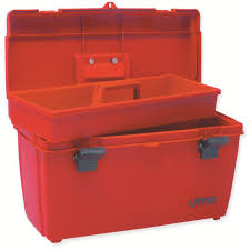 100 Plastic Truck Toolbox The History Of The Unique Accessories