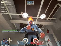 Tf2 Halloween Maps 2011 by Tf2 Unusual Effects Tf2 Newbs Team Fortress 2 Blog