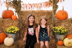 Sarasota Pumpkin Festival Location by Southside Fall Festival Southside Elementary