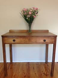 Getting On The Upcycle Bandwagon Sustainable Home Hub Pinterest