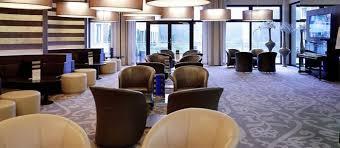 buche das hotel parc alvisse jetzt stundenweise in luxemburg