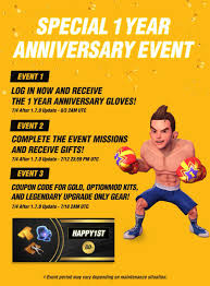 HAPPY1ST Https://boxingstar-coupon.433live.com/ : Boxingstar World Soccer Shop Coupon Codes September 2018 Coupons Bahrain Flag Button Pin Free Shipping Coupon Codes Liverpool Fans T Shirts Football Clothings For Soccer Spirits Anniversary Fiasco Challenger Promo Code Bhphotovideo Cash Back Under Armour Cleats White Under Ua Thrill Forza Goal Discount Buy Buffalo Boots Online Buffalo Shoes 6000 Black Coupons Taylormade Certified Pre Owned Free Shipping Pompano Train Station Trx Recent Deals