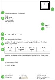 Brief Anschrift Absender 17 Brief Versenden Muster Beispiel Fortsetzen