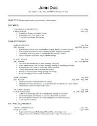 Impressive My Perfect Resume Phone Number About Within Customer ... My Perfect Resume Cover Letter Summer Accounting Intern Example Unique Templates Com Customer Service As New Reviewer Sample Architecture Rumes Hotel Manager Ax Lovely Personal Angelopennainfo School Counselor Cost 11 Common Mistakes Everyone Grad Thoughts About Information Iversen Design