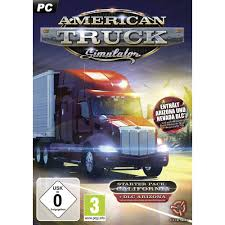 PC American Truck Simulator - Starter Pack: California PC USK: 0 ... American Truck And Auto Center 301 Photos 34 Reviews Simulator Video 1174 Rancho Cordova California To Great Show Famous 2018 Class 8 Heavy Duty Orders Up 42 Brigvin Mack Anthem Roadshow Stops At French Ellison Corpus Sioux Falls Trailer North Pc Starter Pack Usk 0 Selfdriving Trucks Are Going Hit Us Like A Humandriven Save 75 On Steam Peterbilt 579 Ferrari Interior Final Ats Mods Truck Supliner With Exhaust Smoke Mod For