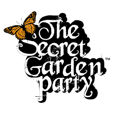 Secret Garden Party 2017 Home And Garden Party Catalog Outdoor Decoration Vertical Garden Column Office Shelving Systems From Schiavello Beautiful And Ltd Backyard Escapes Rhodes House Gardens Catalogue Shopping All The Best In 2017 Hermes Price 25 Parties Ideas On Pinterest Kids Garden Spring Birthday