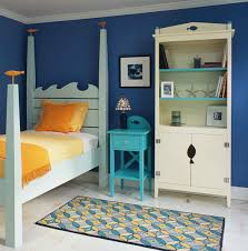 Bedroom Ideas For Young Adults by Bedroom Bright Bedroom Ideas With Bedroom Ideas For Young Adults