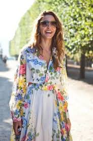 15 best summer dresses with sleeves images on pinterest summer